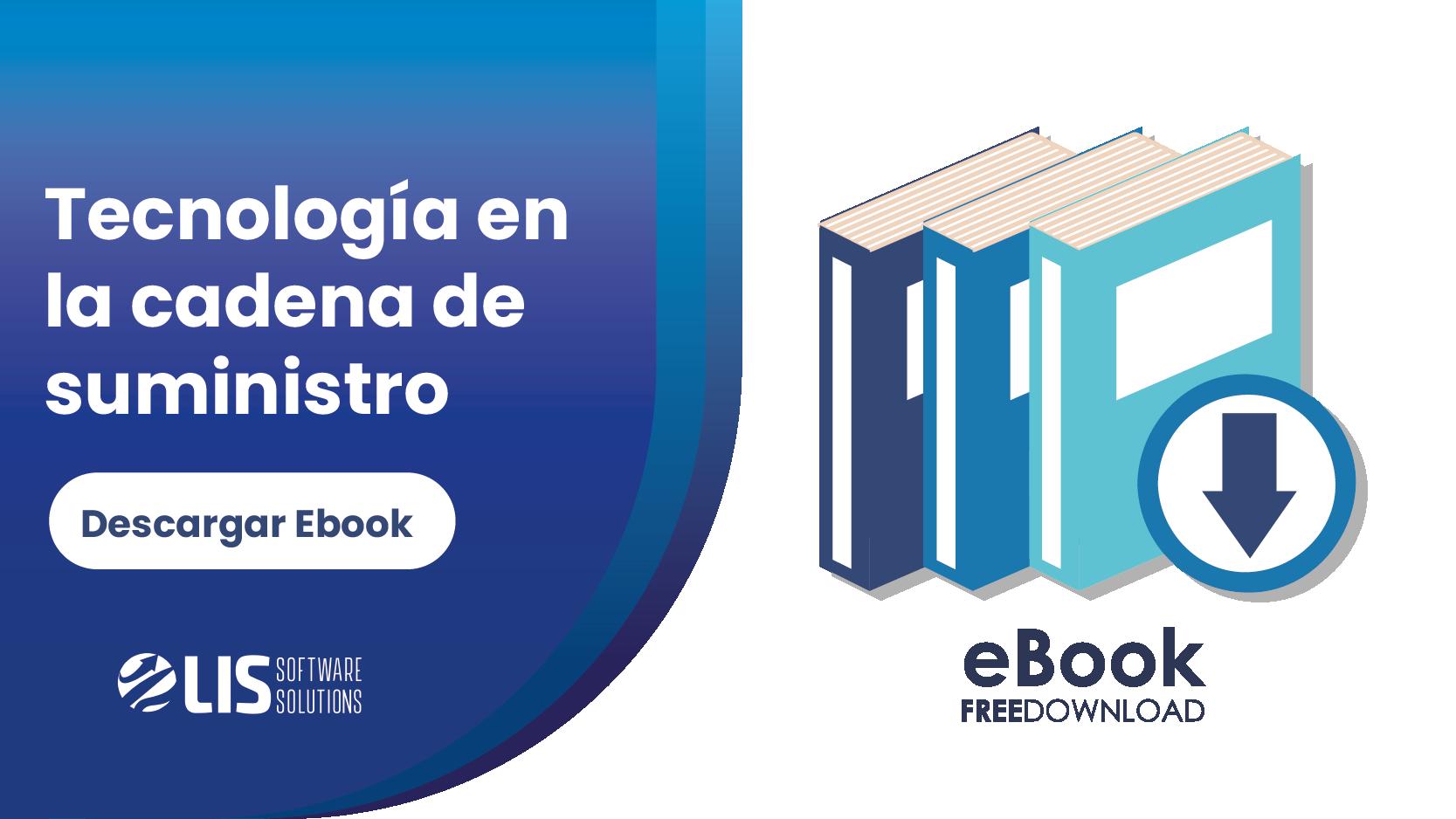 descargar ebook_Mesa de trabajo 1