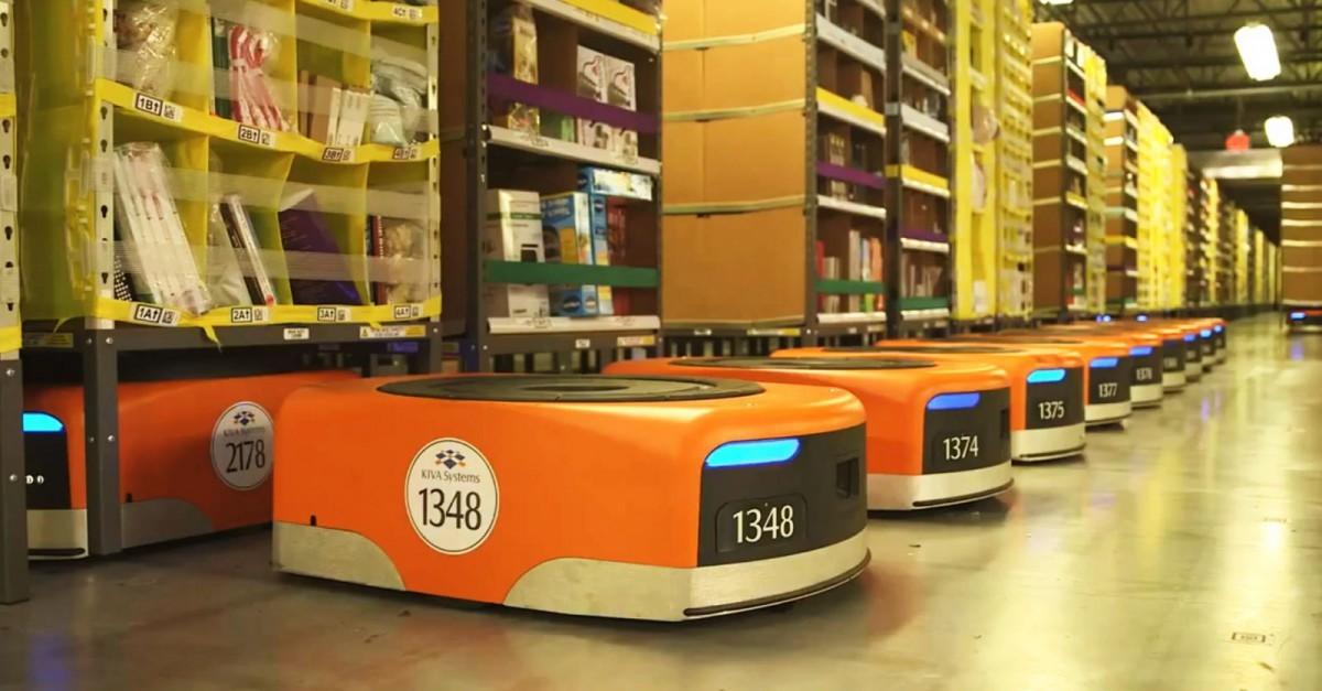 Roboter-Amazon-Verpackungscenter-1200x627