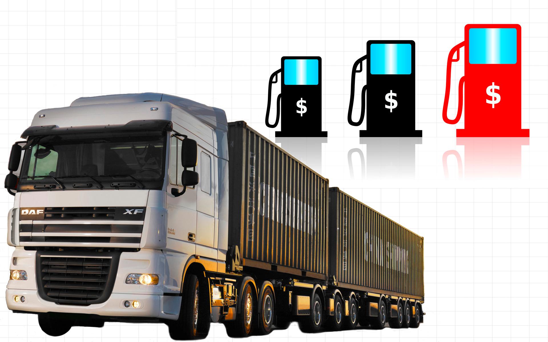novedades-sector-transporte-2